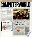 Jan 14, 2002