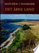Naturen i Danmark  bd  3