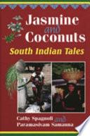 Jasmine and Coconuts