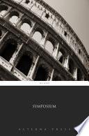 Symposium book