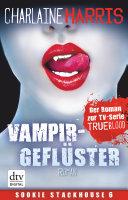 Vampirgefl  ster
