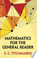 mathematics-for-the-general-reader