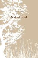 Book Naked Soul