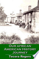 Our African American History Journey