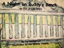 A Night on Buddy s Bench