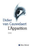 L'Apparition