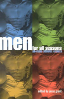 Men for All Seasons