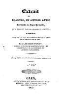 download ebook extrait des chartes, et autres actes normands ou anglo-normands à calvados pdf epub