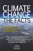 Climate Change : ...