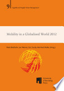 Mobility In A Globalised World 2012