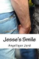 Jesse S Smile