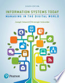 Information Systems Today