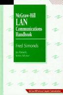 McGraw Hill LAN Communications Handbook