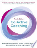 Co Active Coaching  Fourth Edition
