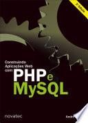 Construindo Aplica Es Web Com Php E Mysql 2 Edi O