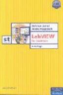 LabVIEW für Studenten