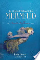 The Original Million Dollar Mermaid