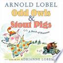 Odd Owls   Stout Pigs