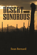 Desert Sonorous High School Girl Tries To