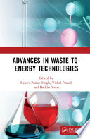 Advances In Waste To Energy Technologies