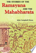 The Stories of the Ramayana and the Mahabharata