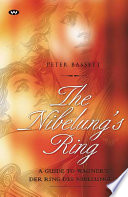 The Nibelung s Ring