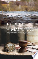 The Truth of Immanuel