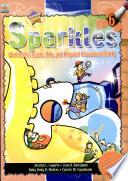 Sparkles 6  2005 Ed