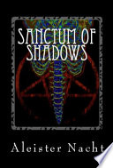 Sanctum of Shadows - Digital