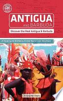 Ebook Antigua and Barbuda Epub Christopher Beale Apps Read Mobile