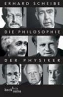 download ebook die philosophie der physiker pdf epub