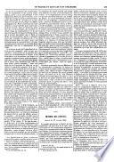 Revue De L Instruction Publique De La Litt Rature Et Des Sciences En France Et Dans Les Pays Trangers