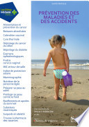 Pr  vention des maladies et des accidents