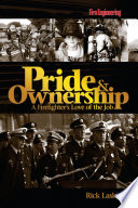 Pride   Ownership