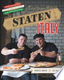 Staten Italy