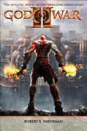 download ebook god of war ii pdf epub