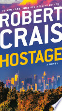 Ebook Hostage Epub Robert Crais Apps Read Mobile