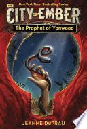 The Prophet of Yonwood Book PDF