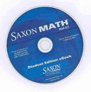 Saxon Math 6 5