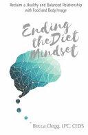 Ending the Diet Mindset Book PDF