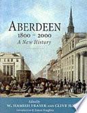 Aberdeen  1800 2000