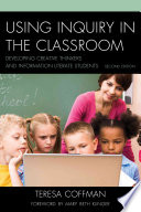 Using Inquiry in the Classroom