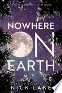 Nowhere on Earth Book PDF