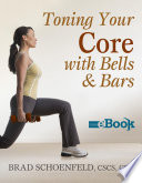 Toning Your Core With Bells & Bars Mini eBook