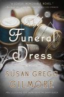 download ebook the funeral dress pdf epub