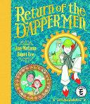 Return of the Dapper Men Special Edition