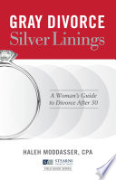 Gray Divorce  Silver Linings