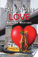 Falling In Love : boss, named getgo, helps three secretaries sell...