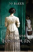 Im Hause Longbourn
