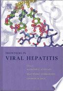 Frontiers In Viral Hepatitis